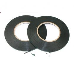 Double-Sided Anti-dust Foam Adhesive Tape - Depth: 0.3cm for Phone Repair