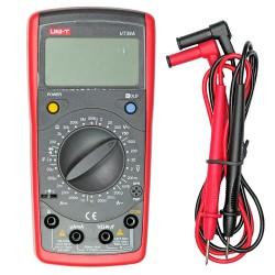 UNI-T UT39A Digital Multimeter for Phone Repair