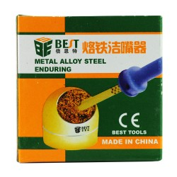 Metal Alloy Steel Enduring BEST for Phone Repair