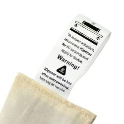 iOpener Heating Bag for Phone Repair