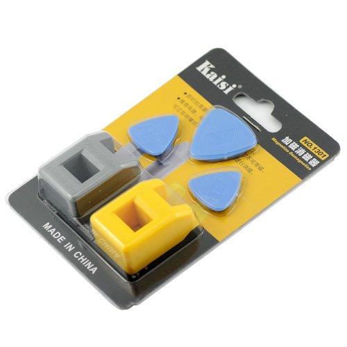 Magnetizer /Demagnetizer /Kaisi 1301 for Phone Repair