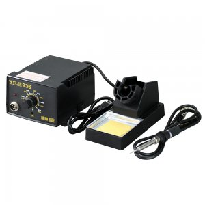 WYLIE 936 Soldering Station for Phone Repair