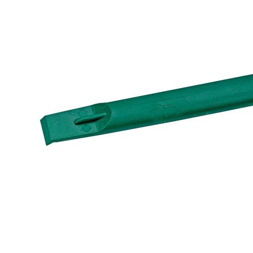 Two Head Spudger Plastic Spudger Best