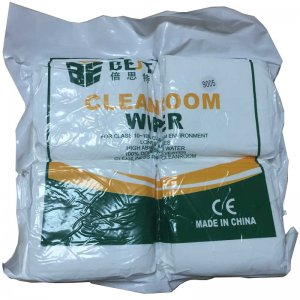 400Pcs Best Cleanroom Wiper