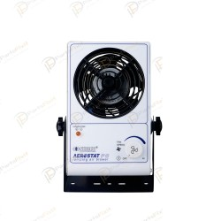 Ionizing Air Blower Fan Ion Anti-Static 110V and 220V Can Be Selected
