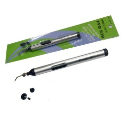 FFQ-939 Vacuum Suction pen vacuum for picking up IC small electronic components
