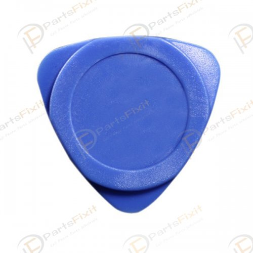 Plastic Guitar Pick Pry Opening Tool for Mobile Phone Repair