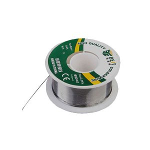 Desoldering Wire 100g BEST(0.3/0.4/0.5/0.6/0.8/1.0/1.2mm)