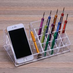 For Mobile Phone Repair Tools Storage Box