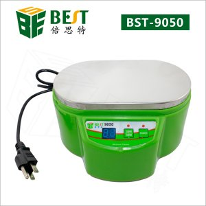 BST-9050 Stainless steel ultrasonic cleaner