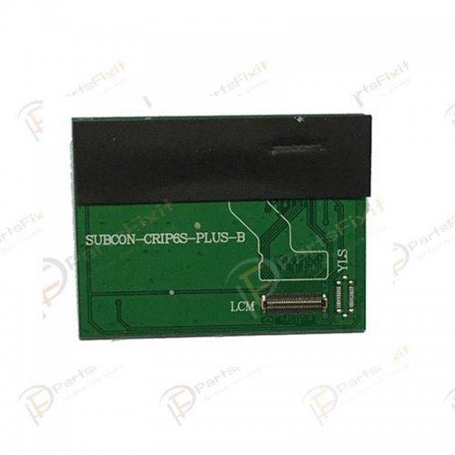 For iPhone 6S Plus Tester PCB Borad
