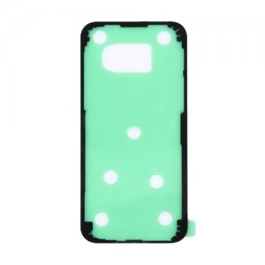 Back Cover Adhesive for Samsung Galaxy A320