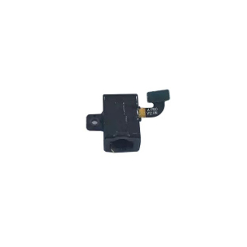 Earphone Jack Flex Cable for Samsung Galaxy A320
