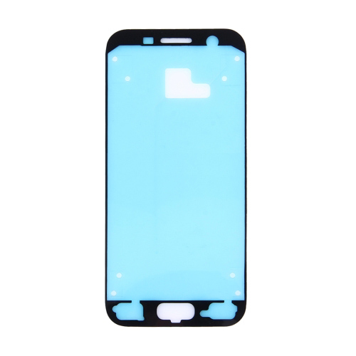 Front Housing Adhesive for Samsung Galaxy A320