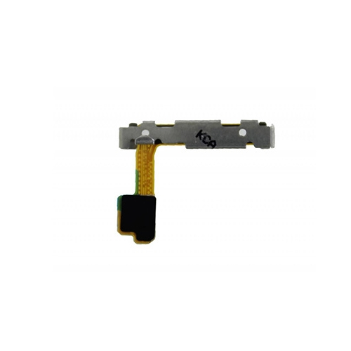 Power Button Flex Cable for Samsung Galaxy A320