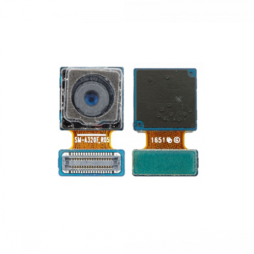 Rear Camera for Samsung Galaxy A320
