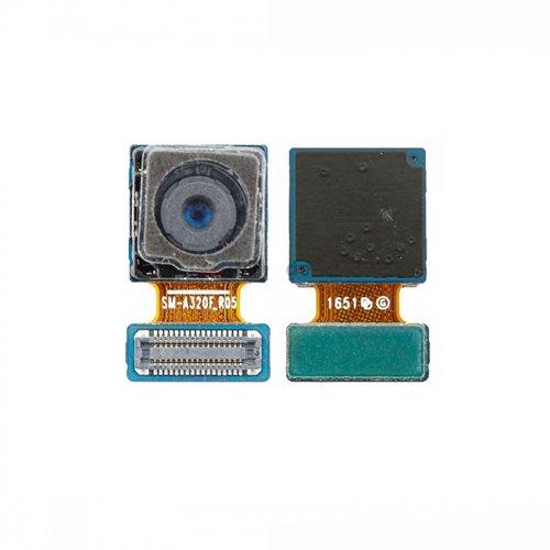 Rear Camera for Samsung Galaxy A320