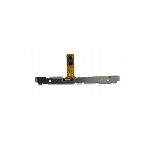 Volume Button Flex Cable for Samsung Galaxy A320