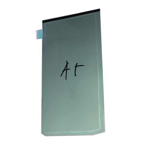 LCD Back Adhesive for Samsung Galaxy A5
