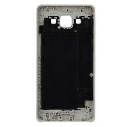 Battery Cover for Samsung Galaxy A5 SM-A500 White