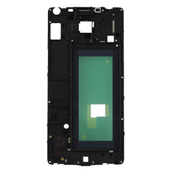 Front Frame for Samsung Galaxy A5 SM-A500
