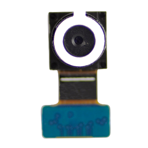 Front Camera for Samsung Galaxy A5 SM-A500
