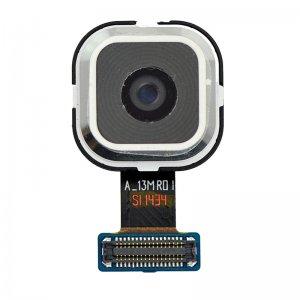 Rear Camera for Samsung Galaxy A5 SM-A500