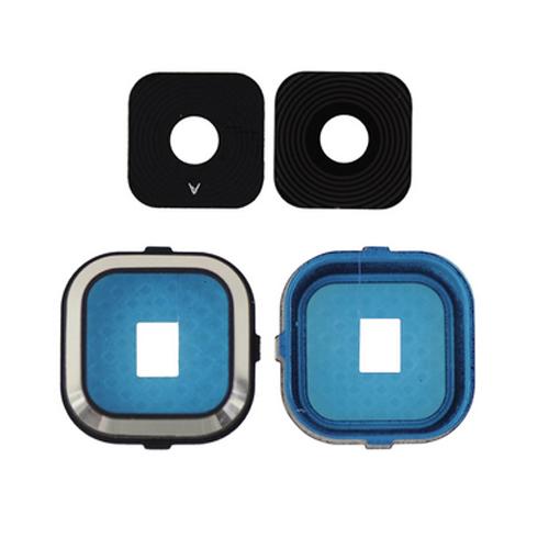 Camera Cover for Samsung Galaxy A5 SM-A500 Black