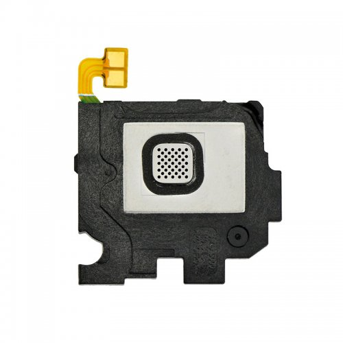Loudspeaker for Samsung Galaxy A5 SM-A500