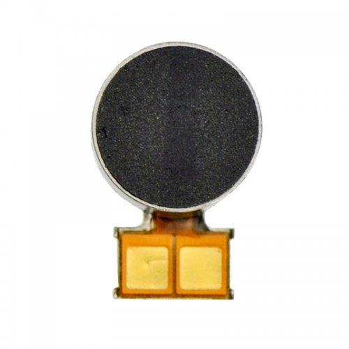 Vibrator Motor for Samsung Galaxy A5 SM-A500