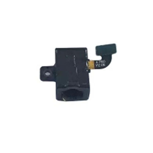 Earphone Jack Flex Cable for Samsung Galaxy A720