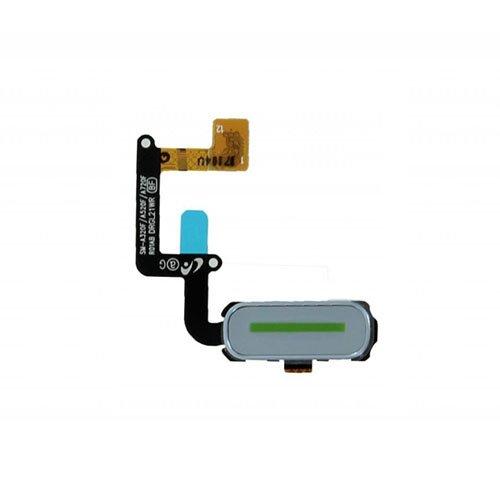 Home Button Flex Cable for Samsung Galaxy A720/A520/A320 Blue
