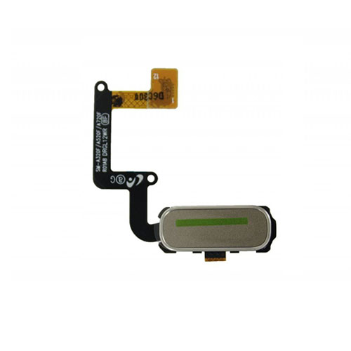 Home Button Flex Cable for Samsung Galaxy A720/A52...