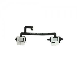 Sensor Flex Cable for Samsung Galaxy A720