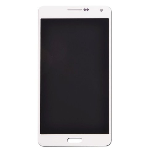 LCD with Digitizer Assembly for Samsung Galaxy A7 ...