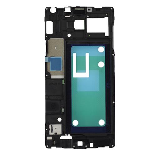 Front Frame for Samsung Galaxy A7 SM-A700f Original
