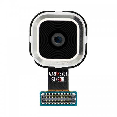 Rear Camera for Samsung Galaxy A7 SM-A700 Original