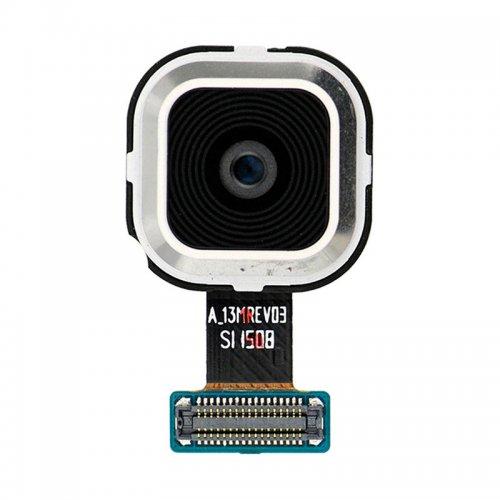 Rear Camera for Samsung Galaxy A7 SM-A700 Original