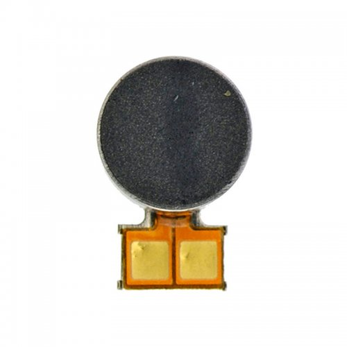 Vibrator Motor for Samsung Galaxy A7 SM-A700 Original