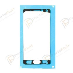 Front Housing Adhesive Sticker for Samsung Galaxy A8