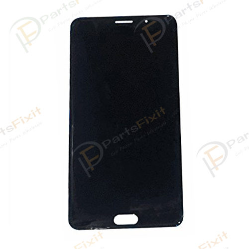 LCD with Digitizer Assembly for Samsung Galaxy A9 ...