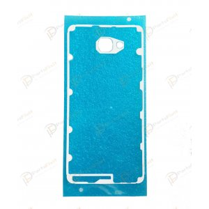 Battery Cover Adhesive Sticker for Samsung Galaxy A9