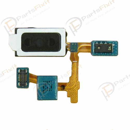 Ear Speaker Flex Cable for Samsung Galaxy A9 A9000