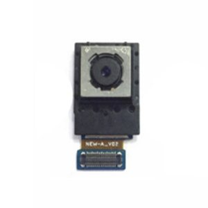 Back Camera for Samsung Galaxy C5