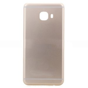 Battery Door for Samsung Galaxy C5 Gold