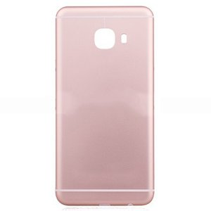 Battery Door for Samsung Galaxy C5 Pink