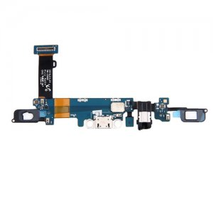 Charging Port Flex Cable for Samsung Galaxy C5