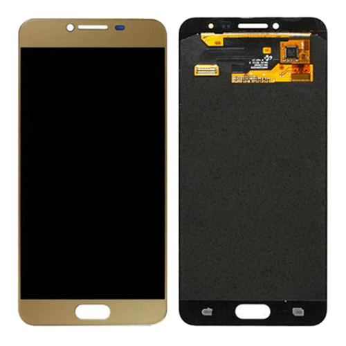 LCD with Digitizer Assembly for Samsung Galaxy C5 ...