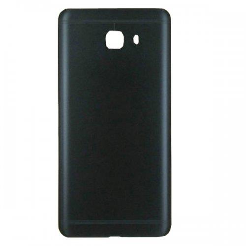 Battery Door for Samsung Galaxy C9 Pro Black