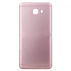 Battery Door for Samsung Galaxy C9 Pro Pink